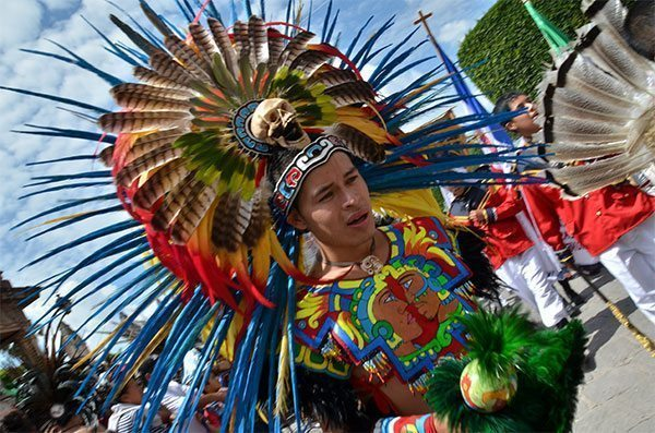 Top Events in San Miguel for 2018